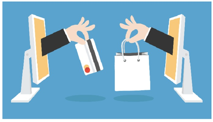 Jenis Bisnis Online Paling Laris dan Menjanjikan dengan ...